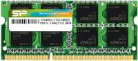 Silicon Power (SP) SU008GLSTU0160N02AH