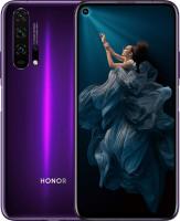Honor 20 Pro (YAL-L41)