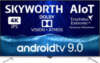 Skyworth 43Q20