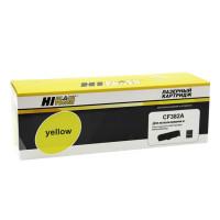 HP LJ Color Pro MFP M476 CF382A