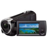 Sony HDRCX405 black