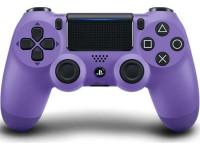 Sony PS 4 DualShock (PS719955900)