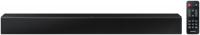 Samsung HW-T400/RU