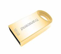 Transcend JetFlash710G 16GB USB 3.1 (TS16GJF710G)