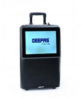 Geepas GMS8801