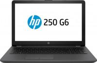 HP 250 G6 UMA i3-7020U 250 G6 (3QM24EA)