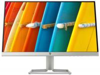 HP 22f IPS Display(2XN58AA)
