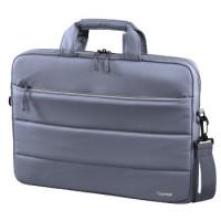 Hama Toronto Notebook Bag 15.6 Grey (101851)