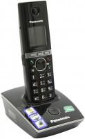 Panasonic KX-TG8051RUB