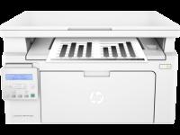HP MFP 130NW