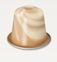 Nespresso Chiaro