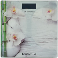 Polaris PWS1863DG