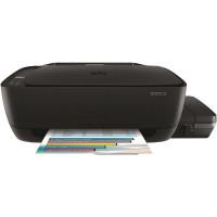 HP DeskJet GT 5820 (X3B09A)