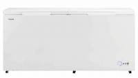 Hisense CD67DD-White