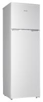 Hisense DT35DR-WHITE