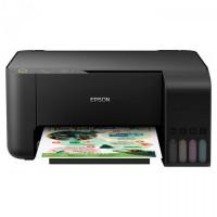 Epson L-3100 (C11CG88401)