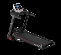 Ciapo Treadmill