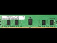 HP 8GB 2666MHz DDR4