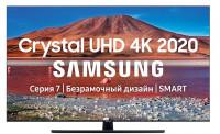 Samsung UE55TU7500UXRU