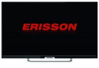 Erisson 32LES85T2SM