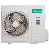 Hisense AMW4-28U4SAD1 (Outdoor unit)