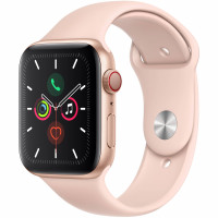 Apple iWatch SE 40 mm