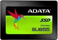 Adata ASU655SS-120GT-C