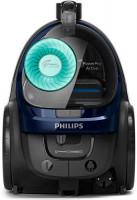 Philips FC9573/01