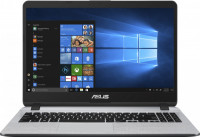 Asus X507MA-BR014