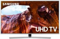 Samsung UE65RU7470UXRU