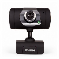 Sven IC-545 Web camera