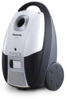 Panasonic MC-CG715W149