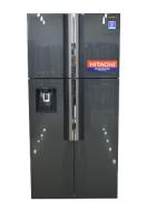 Hitachi RW760PU7 GGR