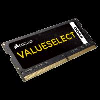 Corsair Memory 8GB