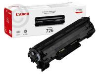Canon 726 (3483B002AA)