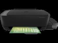 HP Ink Tank WL 410 AiO (Z6Z95A)