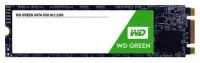 Western Digital (WD) WDS240G2G0B