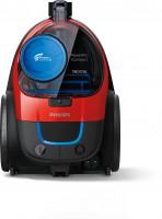 Philips FC9351/01