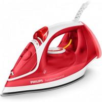 Philips GC2672/40