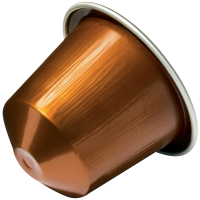 Nespresso Livanto