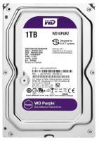 Western Digital (WD) WD10PURZ