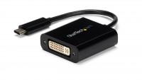 Vinga USB Тип C - DVI