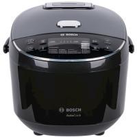 Bosch MUC22B42RU