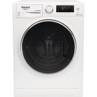 Hotpoint Ariston RDPD 96407 JD EU