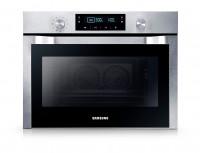 Samsung NQ50C7535DS/WT