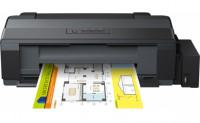 Epson ST.PHOTO L 1300 (C11CD81402)