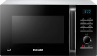 Samsung MS23H3115FW/BW