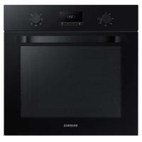 Samsung NV68R1310BB/WT