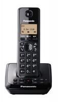 Panasonic KXTG2721BX