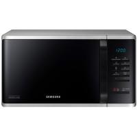 Samsung MS23K3513AS/BW